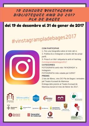 cartell-concurs-instagram